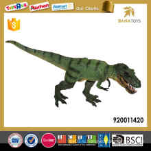 Игрушка динозавра для мальчика
