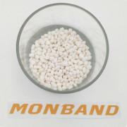 Fertilizante Inorgánico Sulfato de Amonio Granular