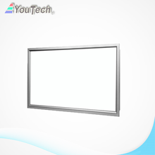36W led 600*600cm LED rectangle panel light