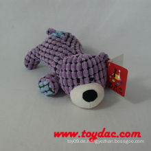 Ratural Hund Spielzeug Haustier Produkt