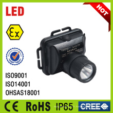 LED d'Explosion Proof phare