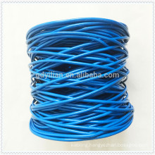 RJ45 Patch Cable Cat5e/Cat6 Network cable With RJ45 CCA OFC