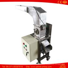 Triturador secado vegetal do melão e do fruto do triturador industrial comercial