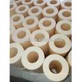 Alumina Zirconia Ceramic high precision ceramic piston bushing