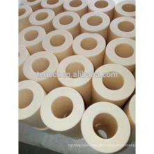 Alumina Zirconia Cerâmica de alta precisão bucha de cerâmica de pistão