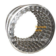 ZWZ china four-row Cylindrical Roller Bearing FC2234120