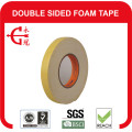 Chinese Manufacturers Direct Marketing Custom Single Sided Foam Tape