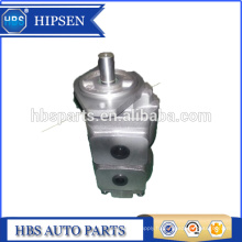 Pompe hydraulique forJCB pelle rétrocaveuse 3CX pièces de rechange 20/912900 20912900 20-912900