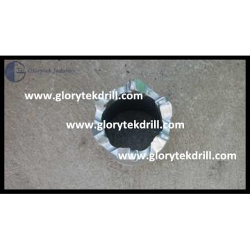 75mm PDC Diamond Core Bits