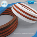 Metric-Rubber & Urethane Center Ringsnylon Adaptors Vee Packing Seal