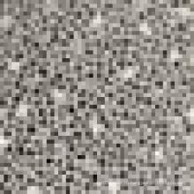 Плитка ПВХ (Антискользящая) (S3714)