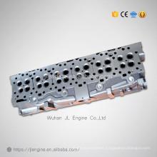 C15 Acert Engine Cylinder Head of Block 245-4324 Truck engine parts