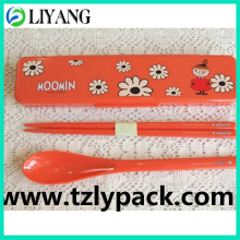 Customer Size, Heat Transfer Film for Plastic White Chrysanthemum