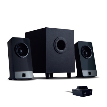 2.1 speaker good speakers to buy