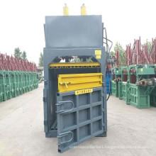Hydraulic Baler Hydraulic Automatic Top Quality Hydraulic Scrap Metal Baler for Metal on Sale
