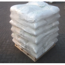 Adipic Acid, raw material for making wet strength agent,1,6-Hexanedioic acid,CAS: 124-04-9