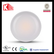 Ampoules LED UL Dimmable 8W Br30
