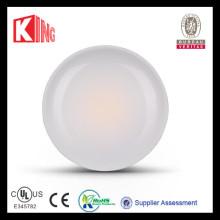 Ampoules LED UL cUL COB Br20 & R20