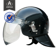 Super Impact Resistance Police Military Anti Riot Helmet