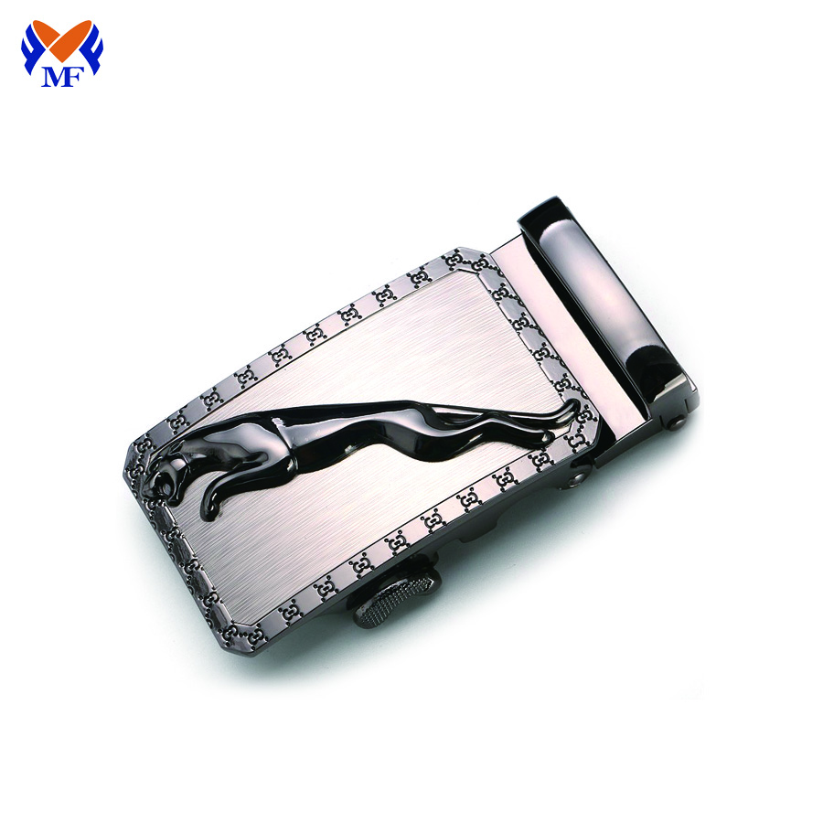Belt Buckle Metal Alloy