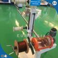 Hight Voltage Automatic Winding Machine
