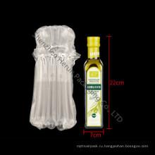 Подушка для подушек с воздушной подушкой для оливкового масла