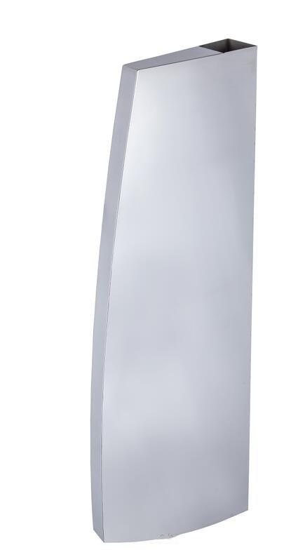urinal partition ceramic