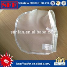 High quality liquid filtration nut milk and sprouting bag