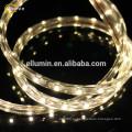 светодиодные полосы света 12V теплый свет с сертификатом CE и RoHS