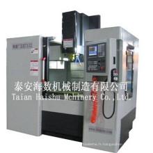 Centre d'usinage CNC Xh7132 à bas prix