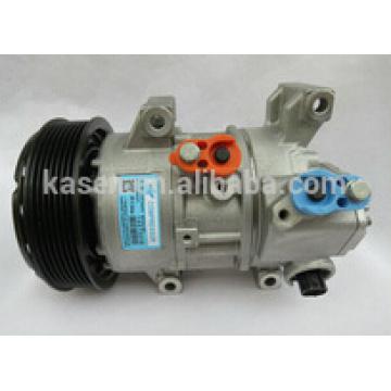 Compresseur 5SE12C denso ac pour Toyota RAV4 2.0 Wish 1.8 88310-68010 88310-2b691 47180-7202 GE447260-0191