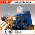 C61160 Machine horizontale lourde à rouleaux à rouleaux manuels à vendre