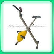 ab fitness equipment ES810