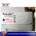 Komatsu Original Enigine  Holset Turbocharger 6751-81-8088