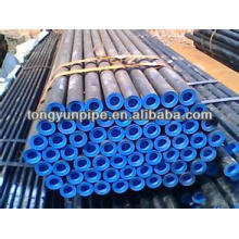 sch40 steel pipe & a179-c seamless steel pipe
