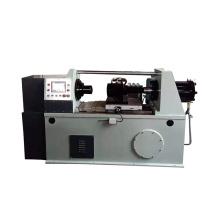 Machine de soudage par friction de 10 tonnes