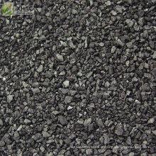 Charbon actif granulaire 8x30