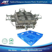 used plastic tray moulding