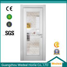 Composite Interior Wooden Door Hollow Core/Solid Core Customized Style