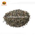 Bauxite réfractaire calcinée à 85% de qualité métallurgique Al2O3 à haute réfractarité
