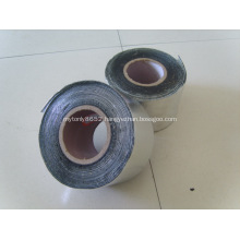 Car's Insulation Aluminum Butyl Tape