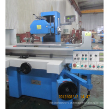Full Auto PLC Máquina de moagem de superfície hidráulica (SGA4080AHD) Tamanho da mesa 400x800mm