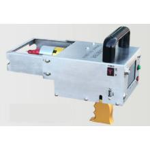 Máquina de gravura elétrica móvel