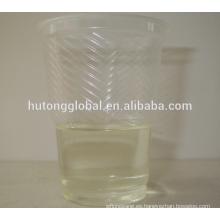 Tris (1-cloroetil) fosfato / tcep cas51805-45-9