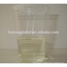 phosphate de tris (1-chloroéthyle) / tcep cas51805-45-9