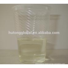 tris(1-chloroethyl) phosphate/tcep cas51805-45-9