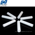 advanced ceramic alumina bushing insulator