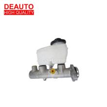 47201-3D470 Brake Master Cylinder