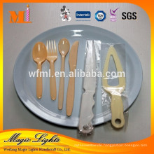 Disposable Plastic Plates For Party