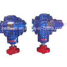 CE Approved KCB300 Fuel Pump